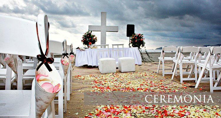 Art Decó, organizadora de bodas en Acapulco, Guerrero