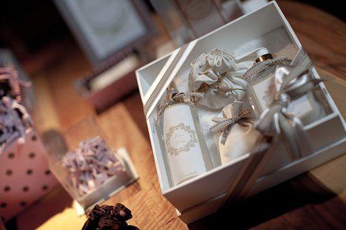 Atelier da Zazá Achur. Foto: Rafael Solano Karelisky