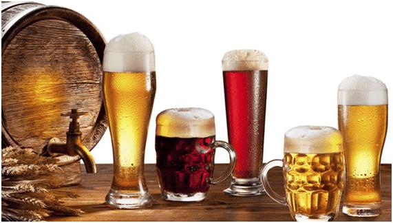 Cervejeme
