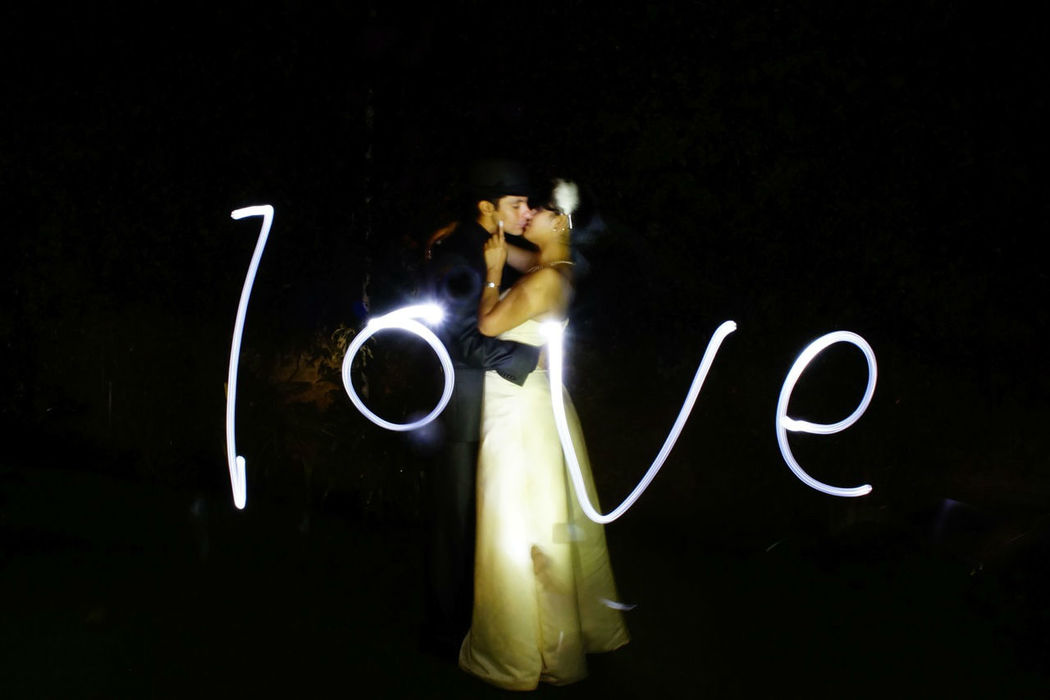 www.abit.com.mx Abit Foto y Video México D.F.  El amor por siempre