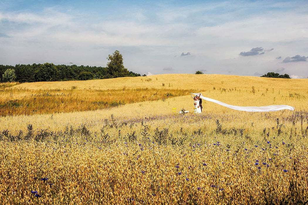 moderne Hochzeitsfotografie Land Brandenburg Berlin, die besten Hochzeitsfotografen, bpp Auszeichnung, iris Woldt Hochzeitsfotografie