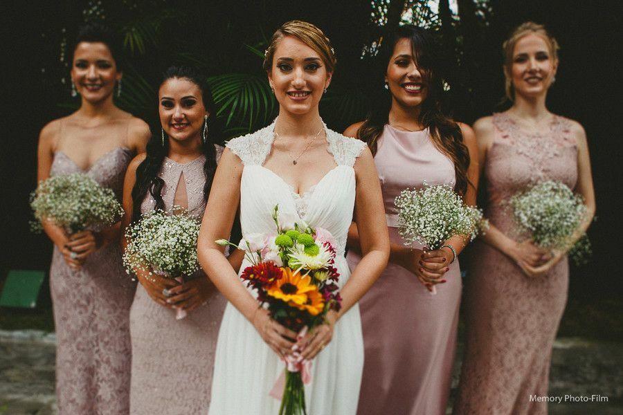 Cerimonial Mais ArtEventos - Casamento Natasha + Thiago, Rio de Janeiro