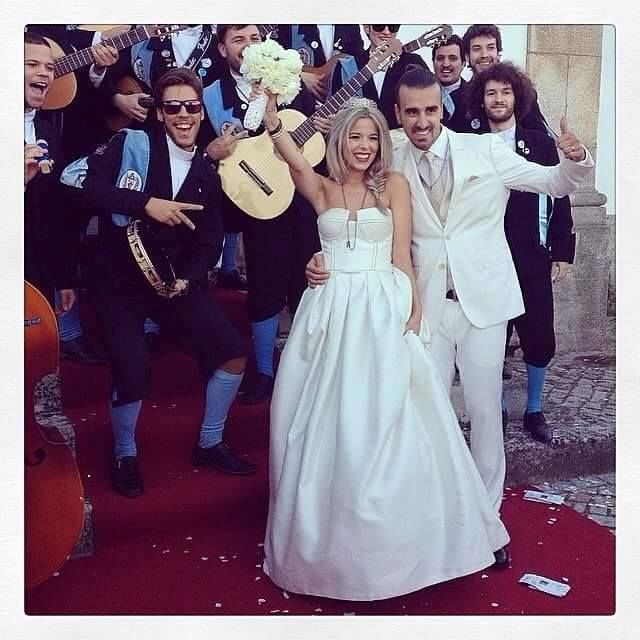 Casamento *M+R*  Alegria e muita felicidade neste dia que foi tão especial. Um grande dia para todos - A nossa estreia no Douro na melhor das companhias, não podia ter sido melhor.