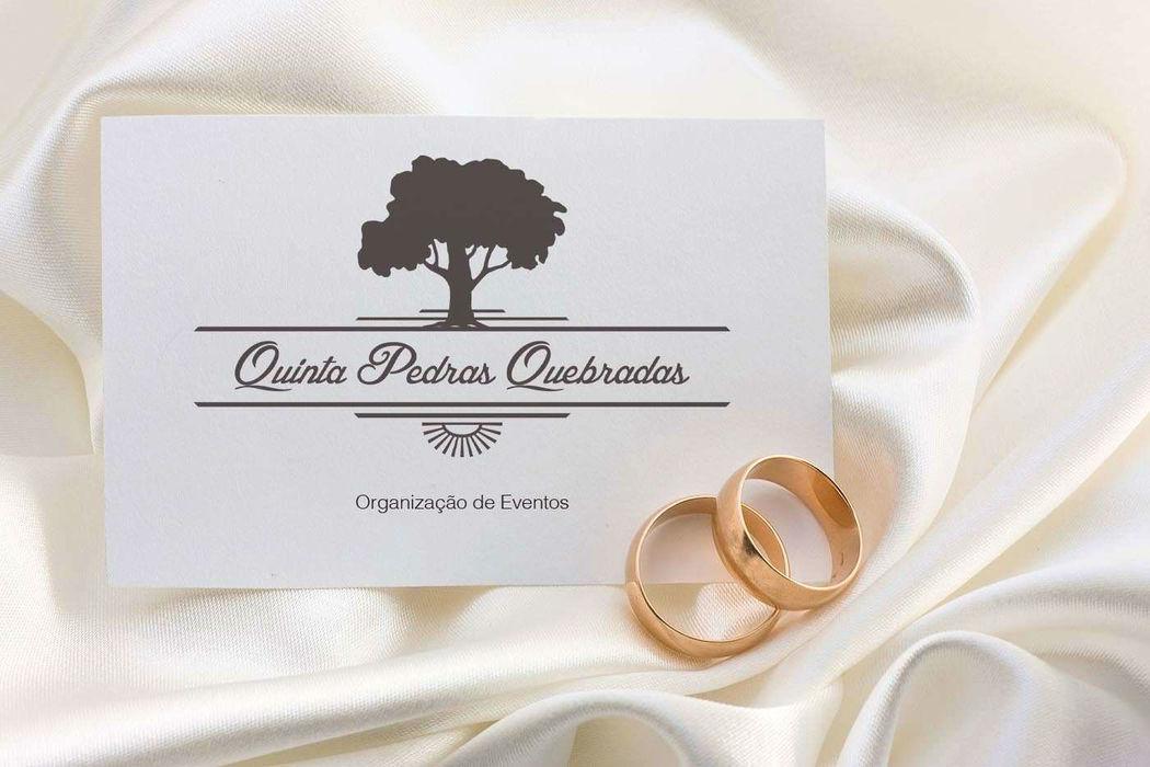 Foto: Quinta Pedras Quebradas