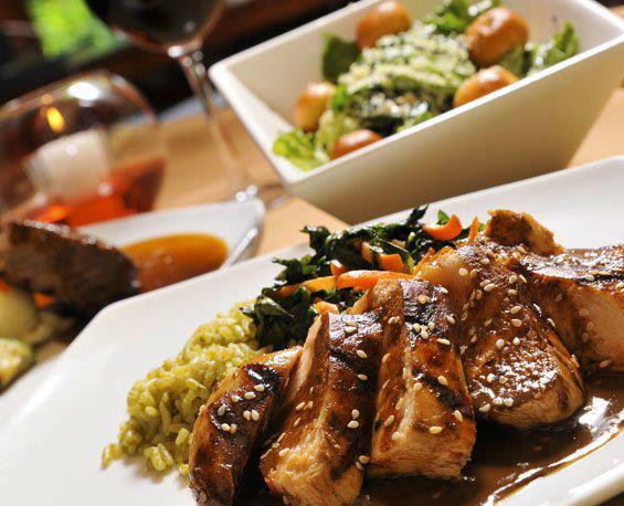 Plush Catering & Events, servicio de banquetes y organización de eventos en Puerto Vallarta, Jalisco