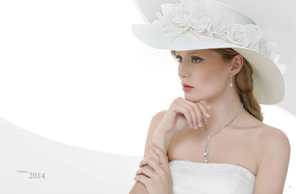 Le Spose di Sofia