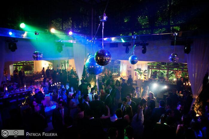 Villa Riso. Foto: Patricia Figueira
