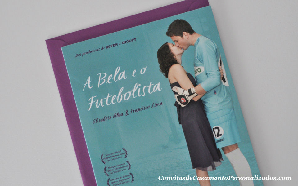 Storytelling: Capa de Livro