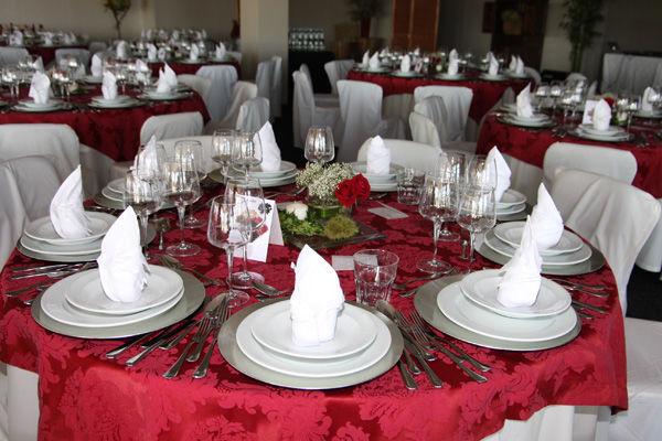 Foto: Hotel dos Carqueijais
