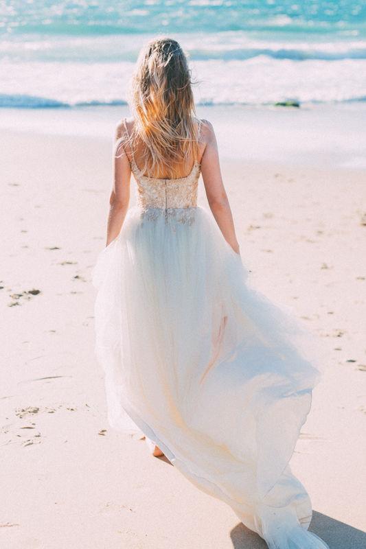 Безграничное, как океан, счастье. Свадьба в Португалии StudioVcitorias