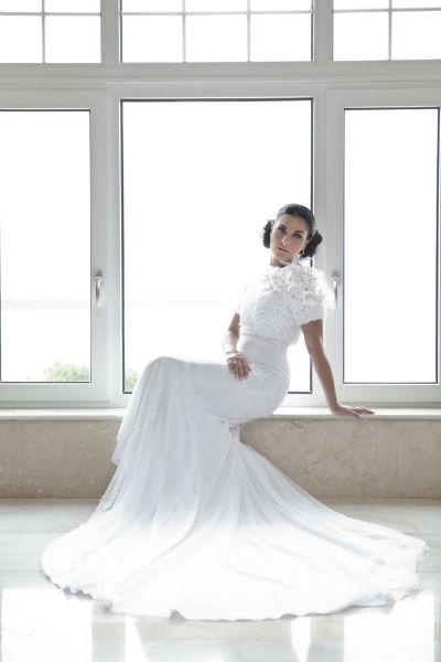 Manuel-Ariana Novia