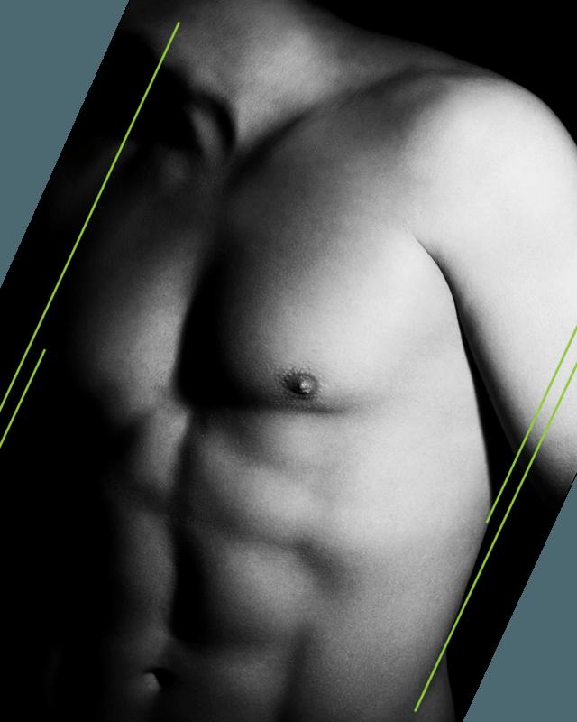 Vaser Hi Definition By  Alfredo Hoyos...En el hombre se busca una marcación notoria y profunda en abdomen, pectorales y brazos para lograr una apariencia tonificada, atlética y sexy. El área más emblemática de un cuerpo atlético son los músculos abdominales y obtener un abdomen con six-pack significa atractivo sexual innegable.