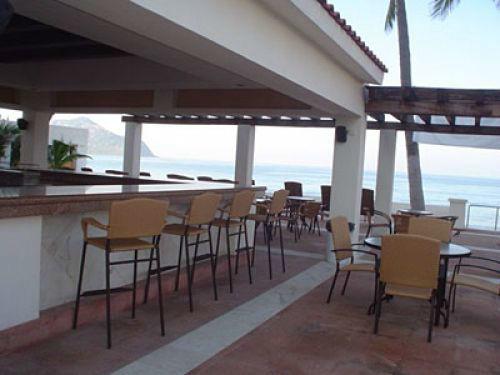 Best Western Posada Freeman Zona Dorada ,Sinaloa