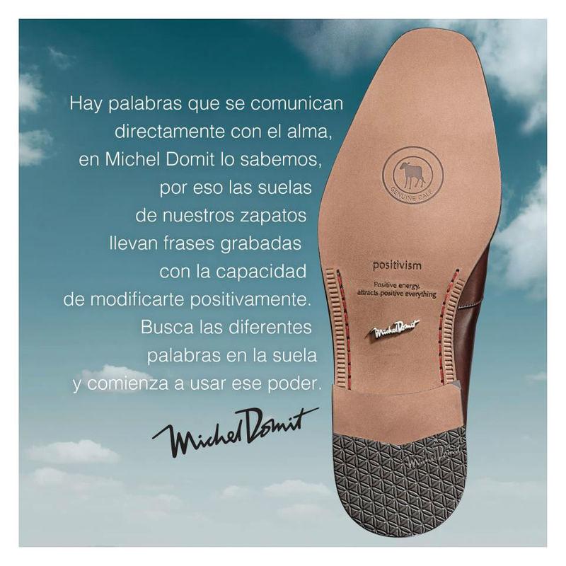 Michel Domit  artículos de piel en Cancún.