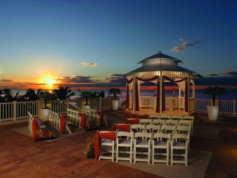 Cozumel Palace, hotel todo incluido en Cozumel