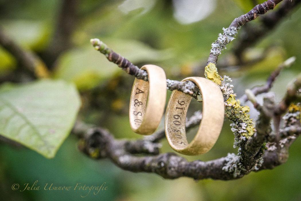Ring-Shooting 2016 © by Julia Usunow Fotografie www.julia-usunow.ch