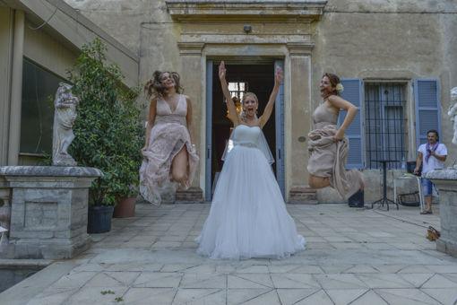 www.immaginephoto.it