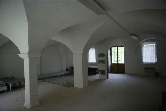 château de Villersexel