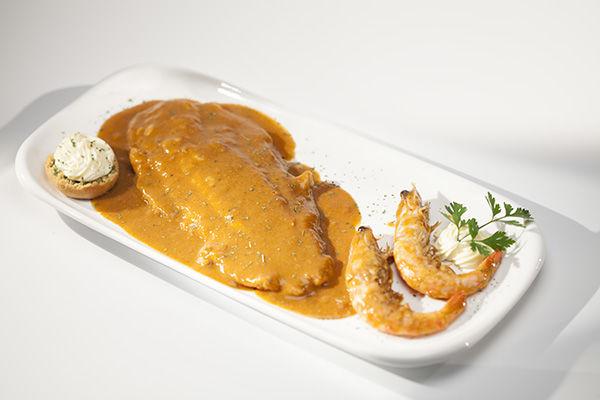 Ollé Catering
