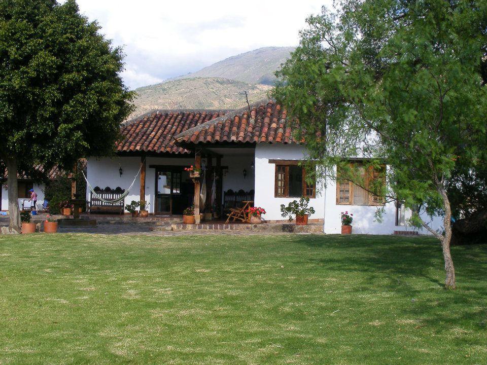 Casa #1