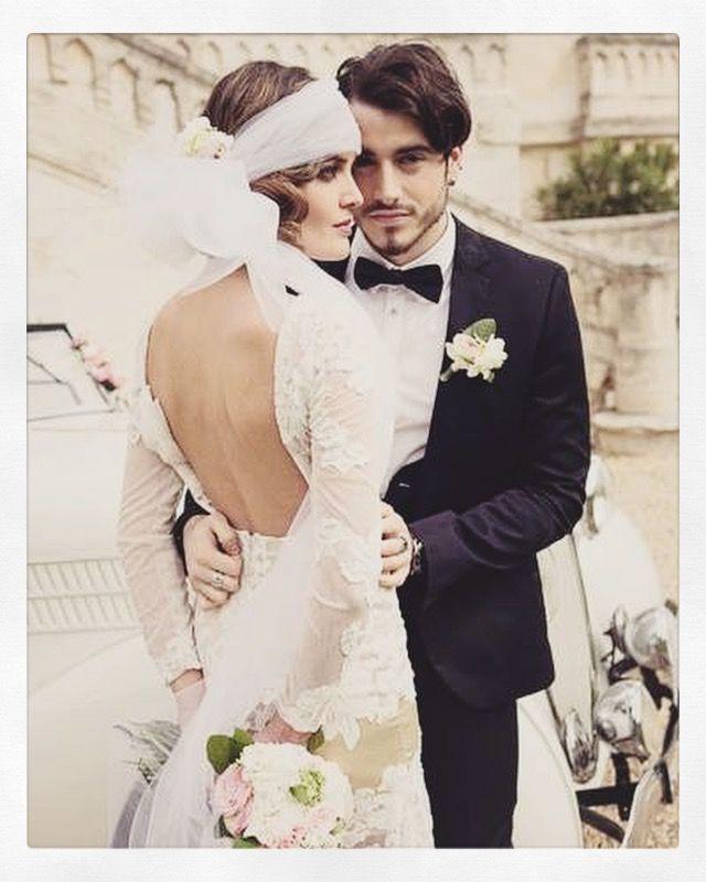mariage Moovcoiffure34