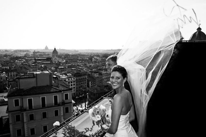 Ruggero Farina Fotografo