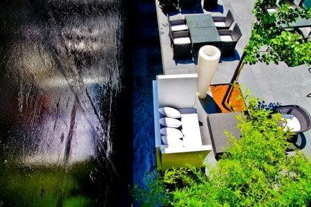 Foto: Fontana Park Hotel