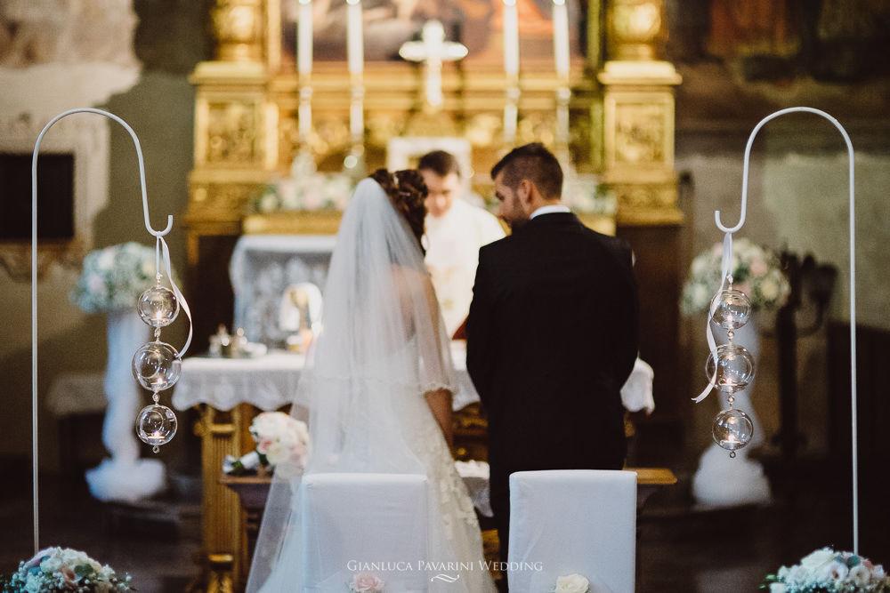 Roberta & Alessandro