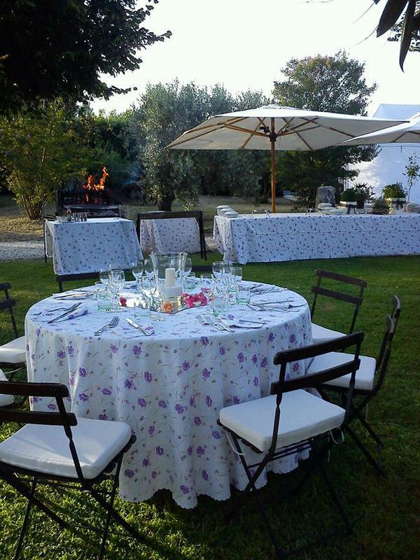 Wedding Planner 313