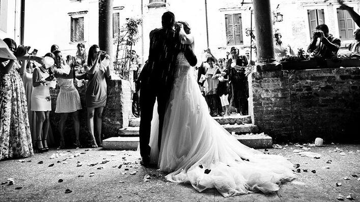 L'Angolo Fotografico Di Luca Tumeo