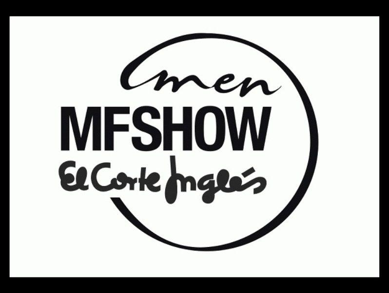Desfile en el Museo del Traje de Madrid para Mirto Camiseros