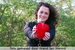 Trouwvrouw.nl