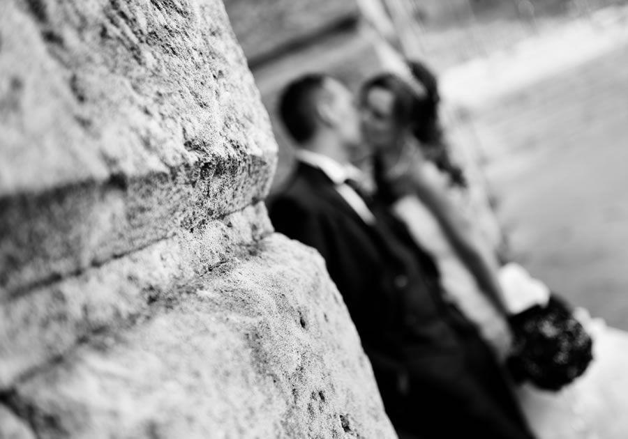 Fabio Saito fotografia
