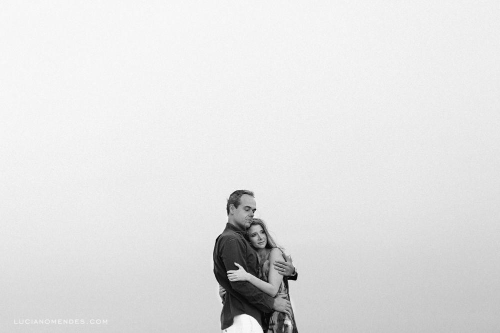 Luciano Mendes Fotografia