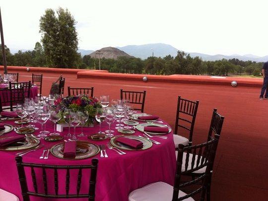 alquiler silla y mesa para bodas murcia alicante almeria granada