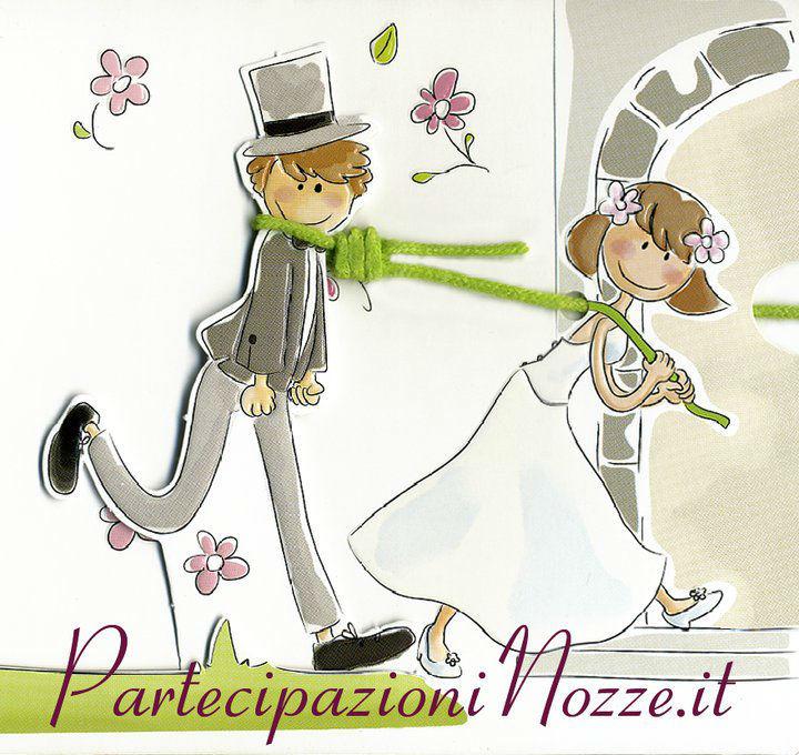 PartecipazioniNozze.it