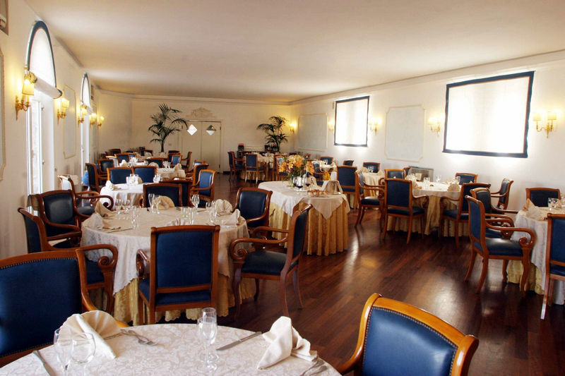Sporting Club Riva di Traiano