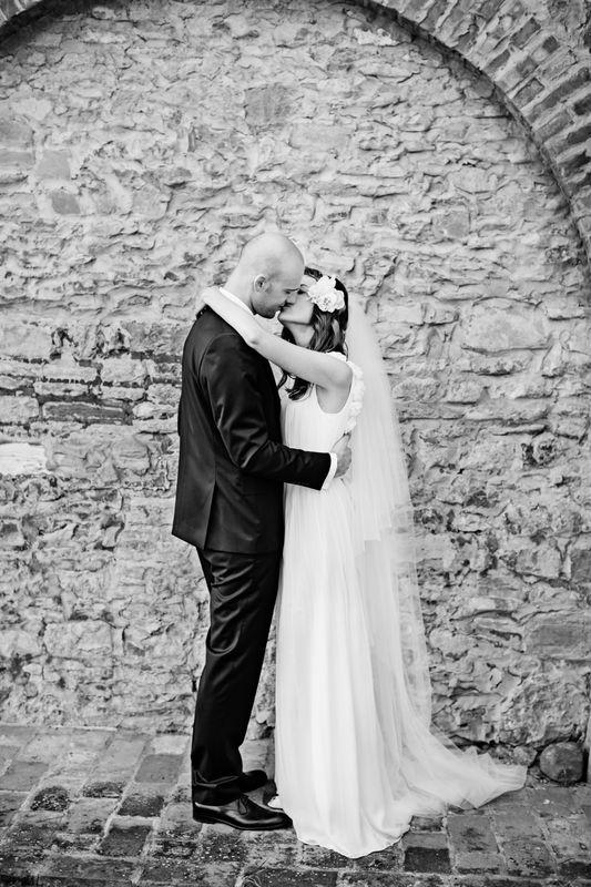 Luca Stramaccioni Ph Fotografo di Matrimonio, Modena Italia