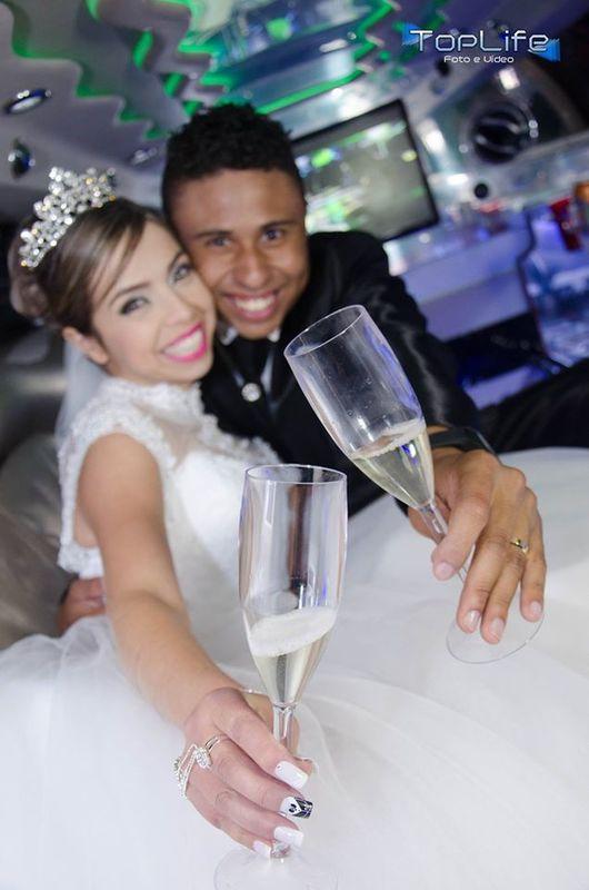 .:: Caio & Luh ::.  www.toplifefotos.com.br