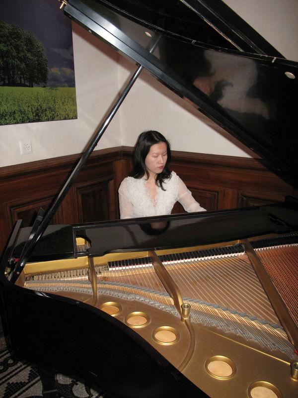 www.avalugopianist.ch Schloss Sihlberg Event Zürich