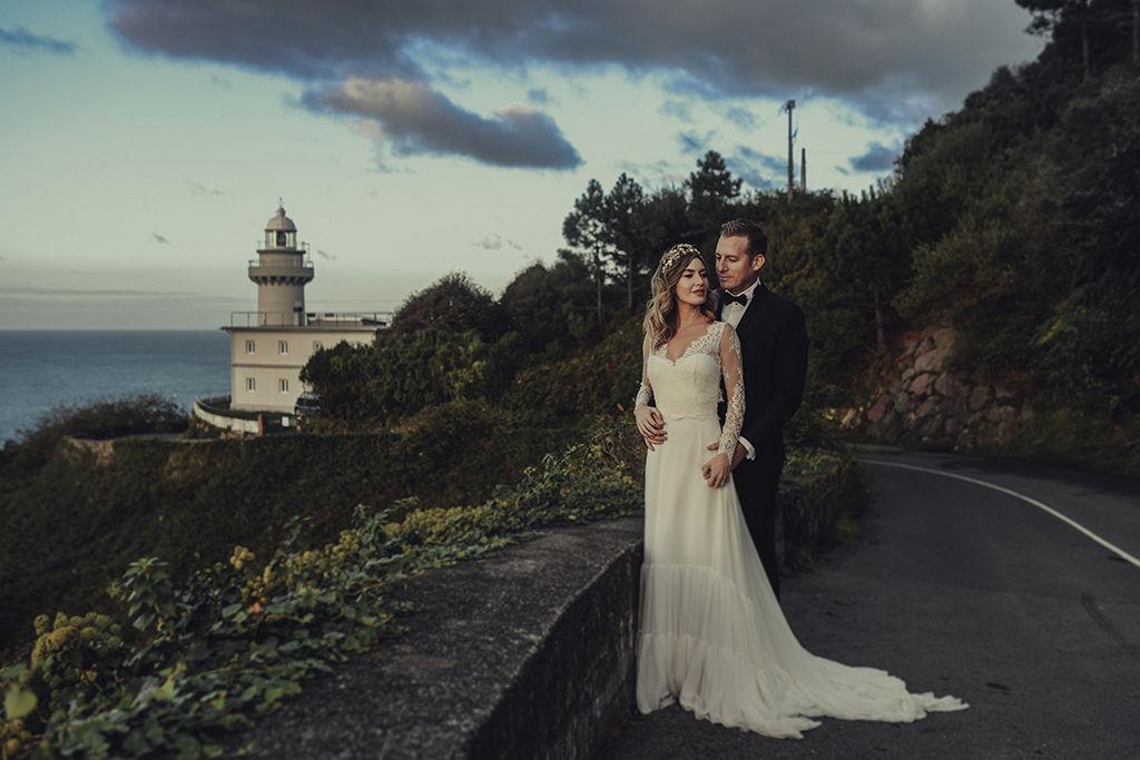 Artefoto bodas