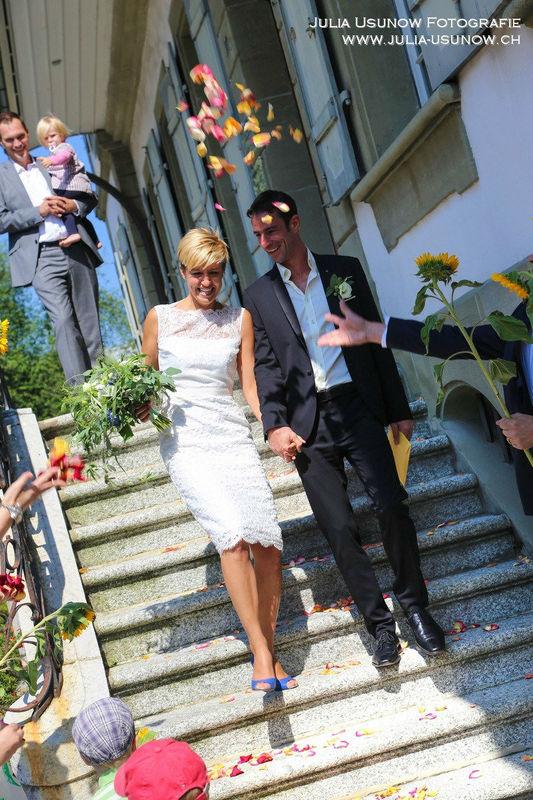 Hochzeit in Bern, Schloss Bümpliz © by Julia Usunow Fotografie www.julia-usunow.ch www.hochzeitsfotografie-juliausunow.ch