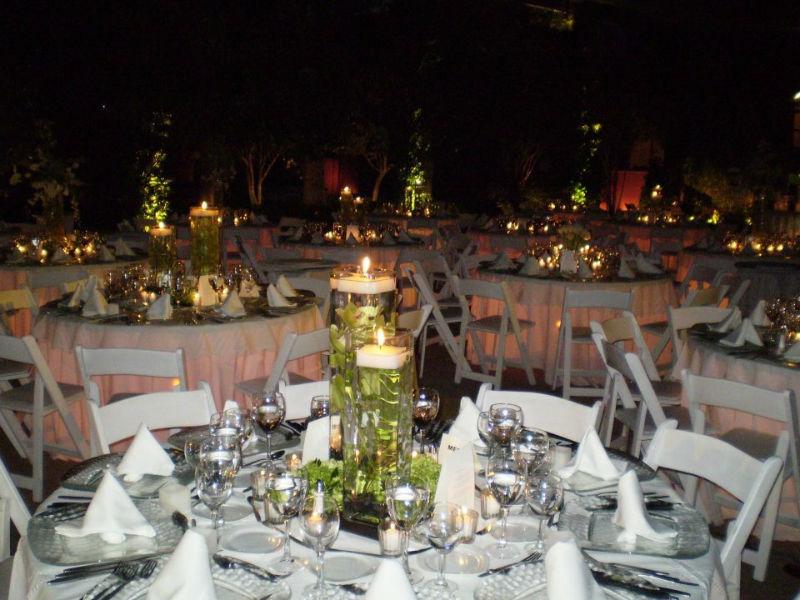 Hoteles para bodas en San Juan del Río, Querétaro - Foto Fiesta Americana Hacienda Galindo