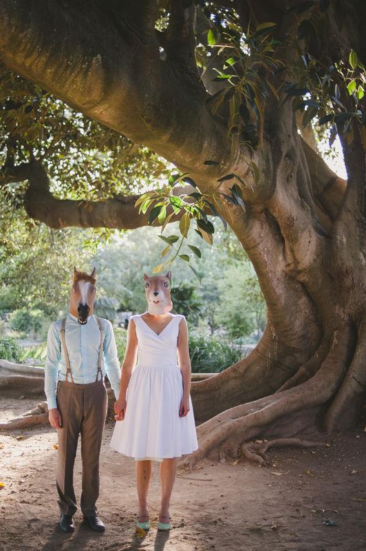 Casamento Jessica & Pieter (photo by Piteira Photography)