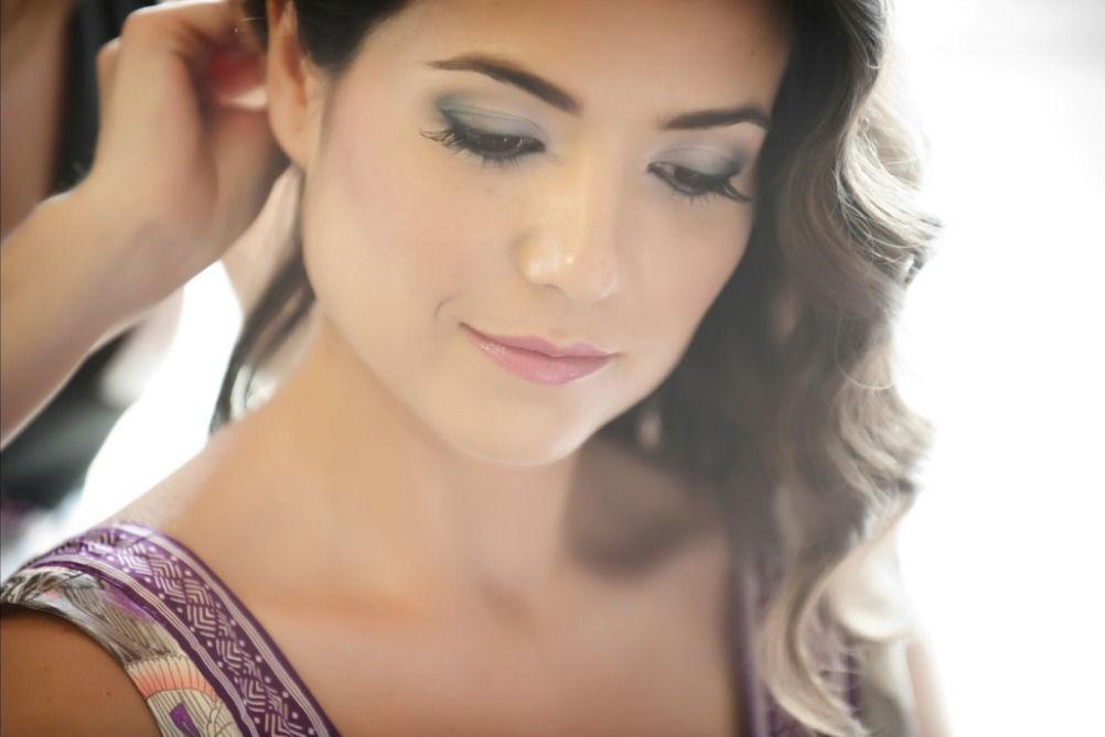 Ana Rosillo