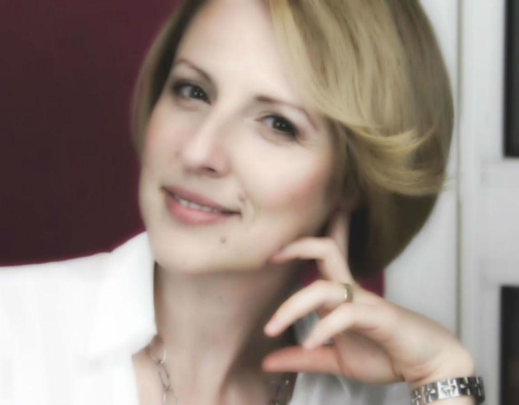 Celia Pratas, Couture Wedding Planner