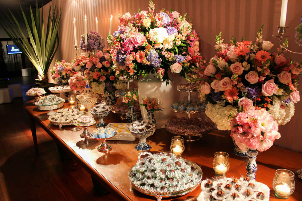 rosa secoA&K Decoração de EventoswwwfacebookcomAeKdecoreventos
