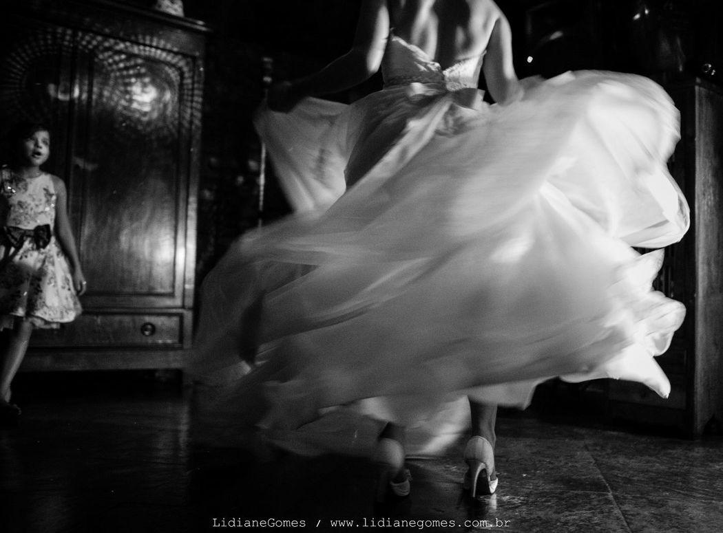 Lidiane Gomes Fotografia