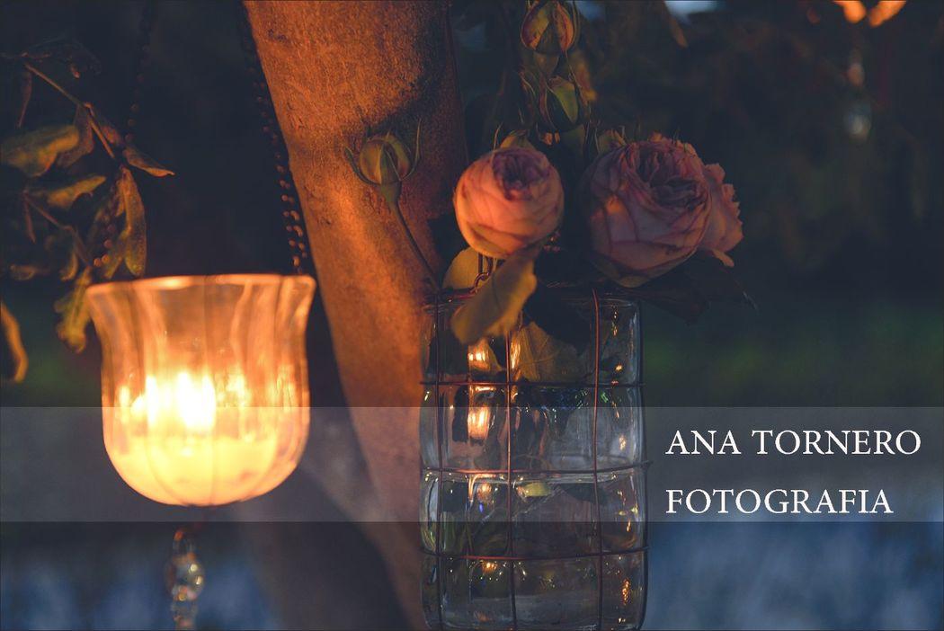 Ana Tornero Fotografía