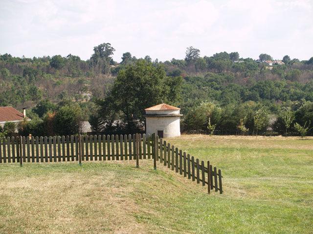Pazo San Damián